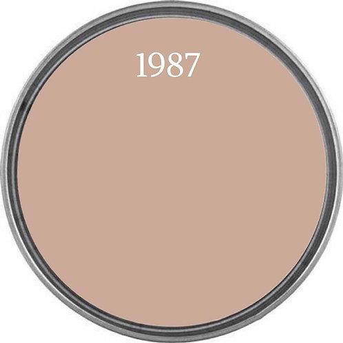 1987 OHE