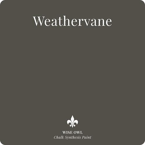 Weathervane CSP