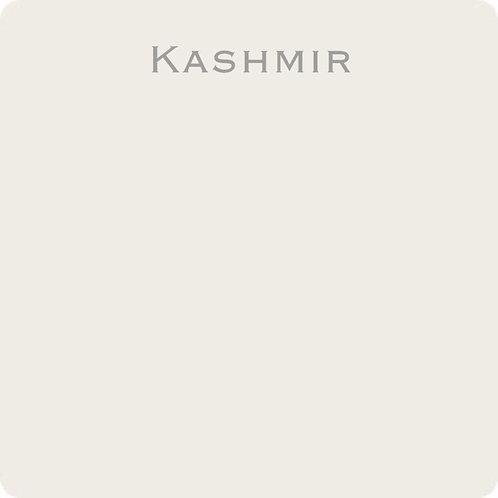 Kashmir OHE