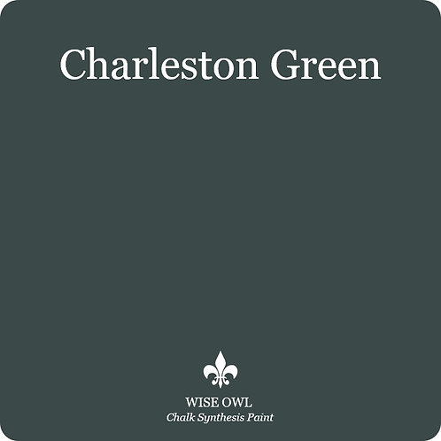 Charleston Green OHE