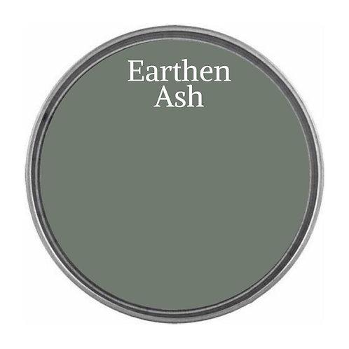 Earthen Ash OHE