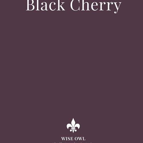 Black Cherry OHE