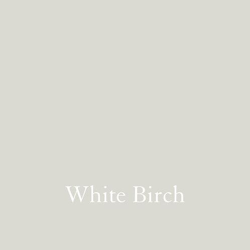 White Burch OHC
