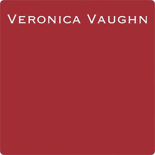 Veronica Vaughn OHE