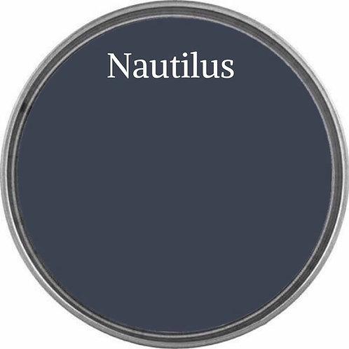 Nautilus CSP