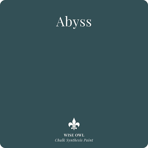 Abyss CSP