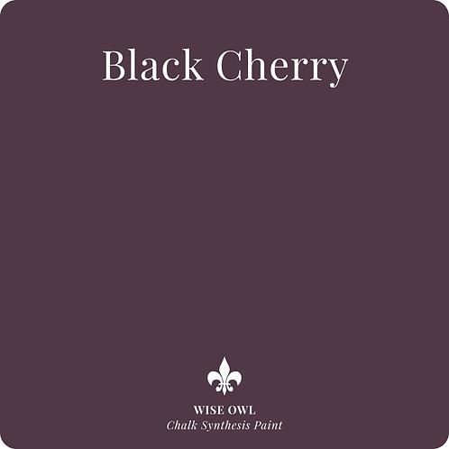 Black Cherry CSP