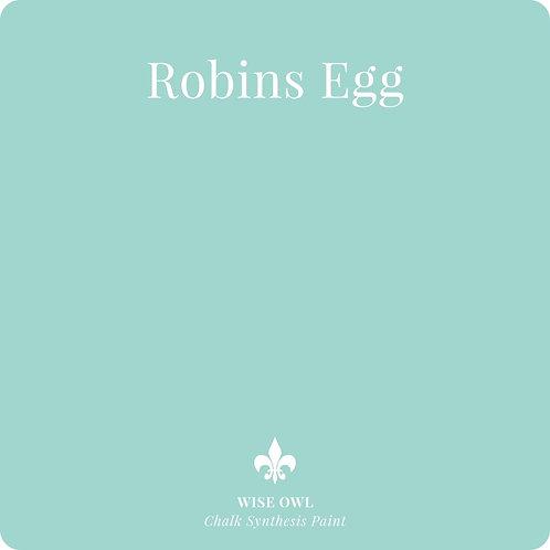 Robins Egg CSP
