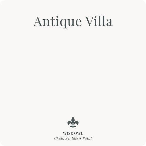 Antique Villa OHE