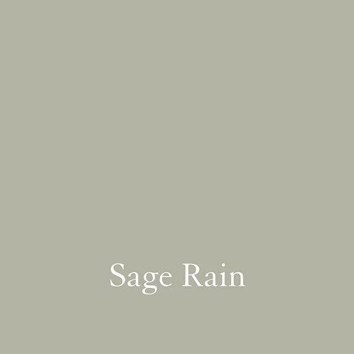 Sage Rain OHC