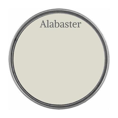 Alabaster OHE