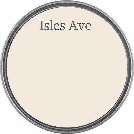 Isles Ave