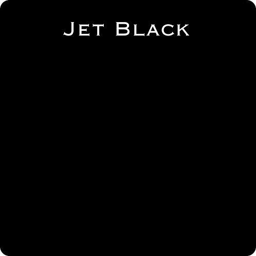 Jet Black OHE