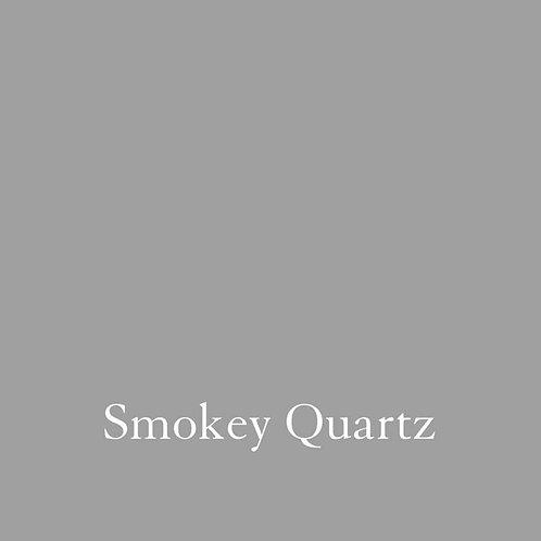 Smokey Quartz OHC