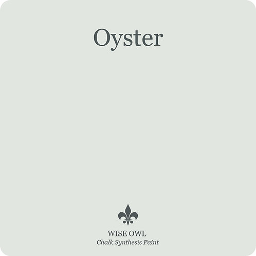 Oyster CSP