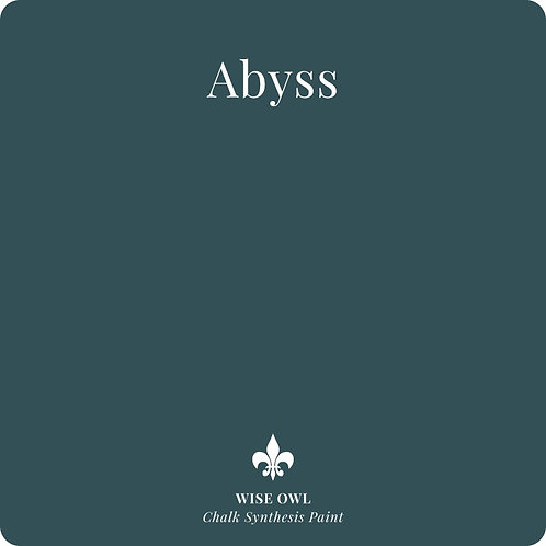 Abyss OHE