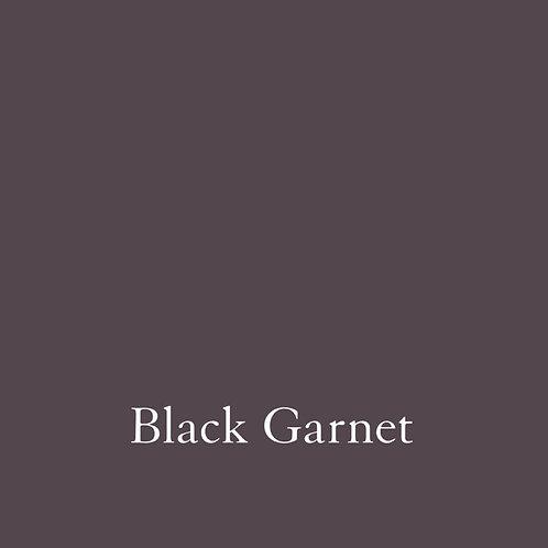 Black Garnet OHC