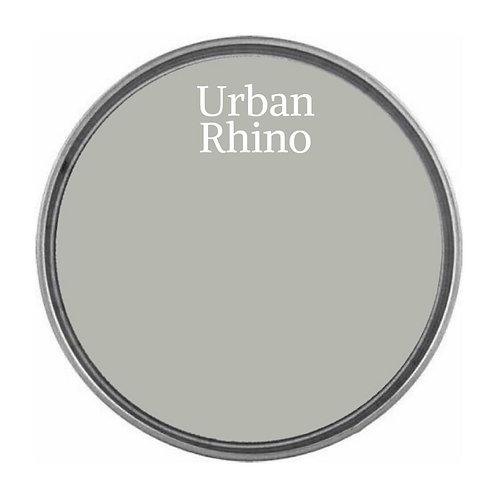 Urban Rhino OHE
