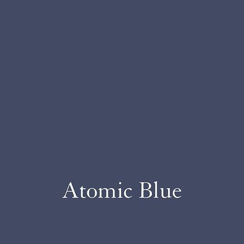 Atomic Blue OHC