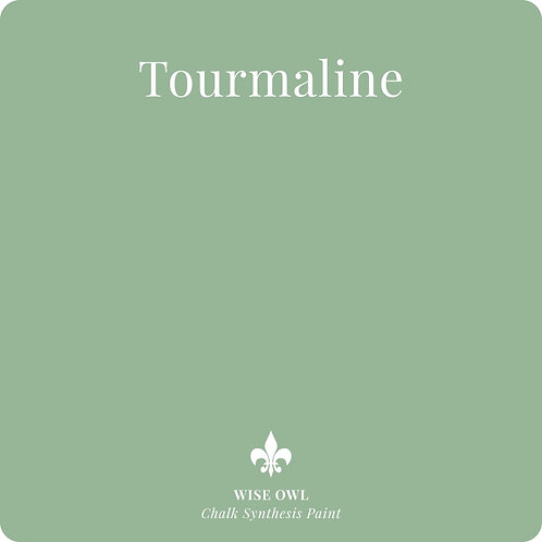 Tourmaline CSP