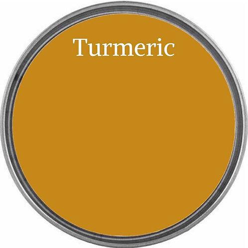 Turmeric CSP