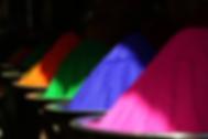color-300343_960_720.webp