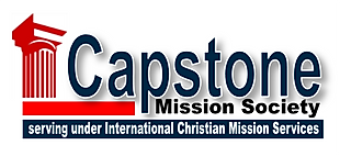 Capstone Logo New 2020.png
