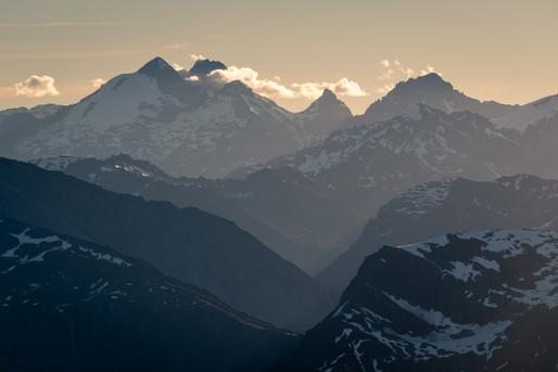 Ross Long Photography - Mount Aspiring National Park NZ.jpg