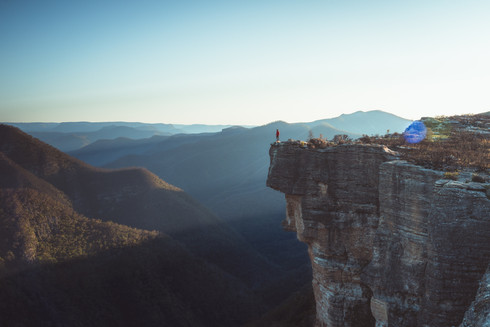 Ross Long Photography - Kanangra-Boyd National Park.jpg