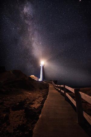 Ross Long Photography - Castle Point.jpg