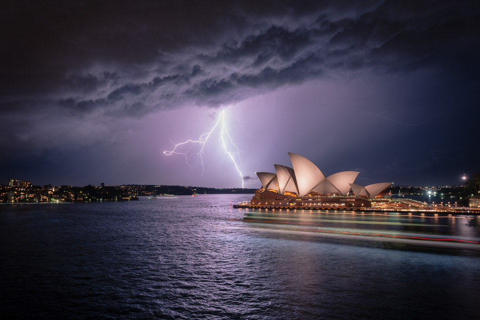 Ross Long Photography - Sydney Opera House.jpg