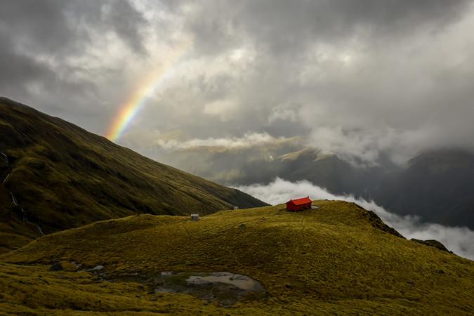 Ross Long Photography - New Zealand.jpg