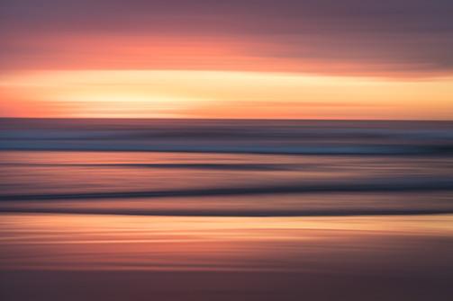Ross Long Photography - Manly Sunrise.jpg