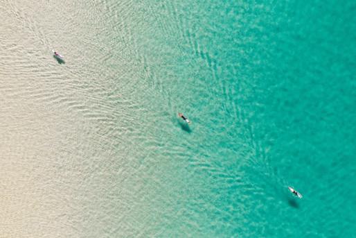 Ross Long Photography - Manly Beach.jpg