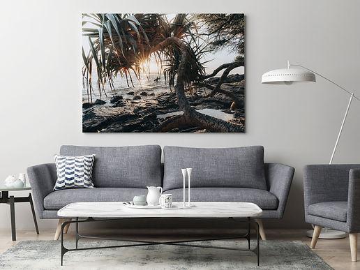 Byron Sunrise Sunset - Living room.jpg