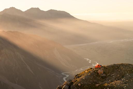 Ross Long Photography - Hooker Valley NZ.jpg
