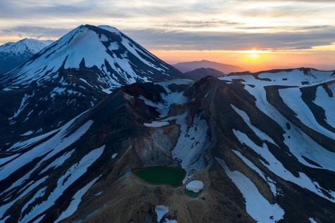 Ross Long Photography - Tongariro NZ.jpg