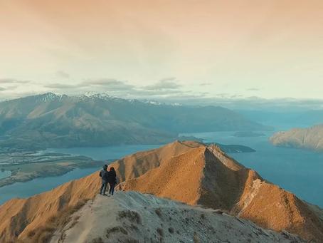 Enter Our 'Happy Place' Video Contest!
