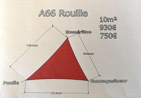 ROUILLE.jpg