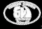 logo%20voilerie%20Haute%20def%20blanc%20