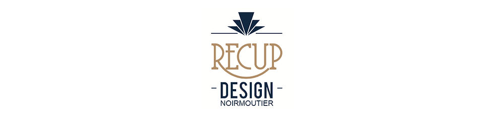 bandeau logo recup design.jpg