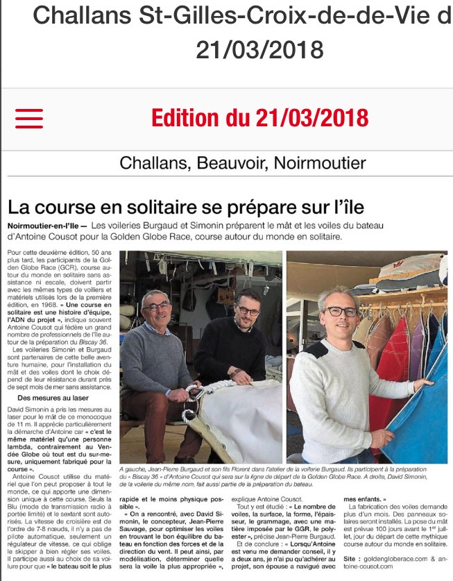 Article Ouest France.jpg