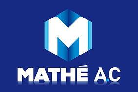 Mathé A.C