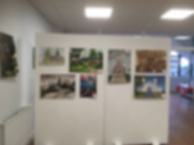 PROJECT Art Exhibition -01 (1).jpeg