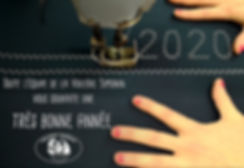 CARTE DE VOEUX SIMONIN 2020.jpg