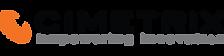 Cimetrix_Logo.png