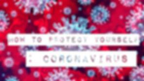 Corona-Virus-Header.jpg