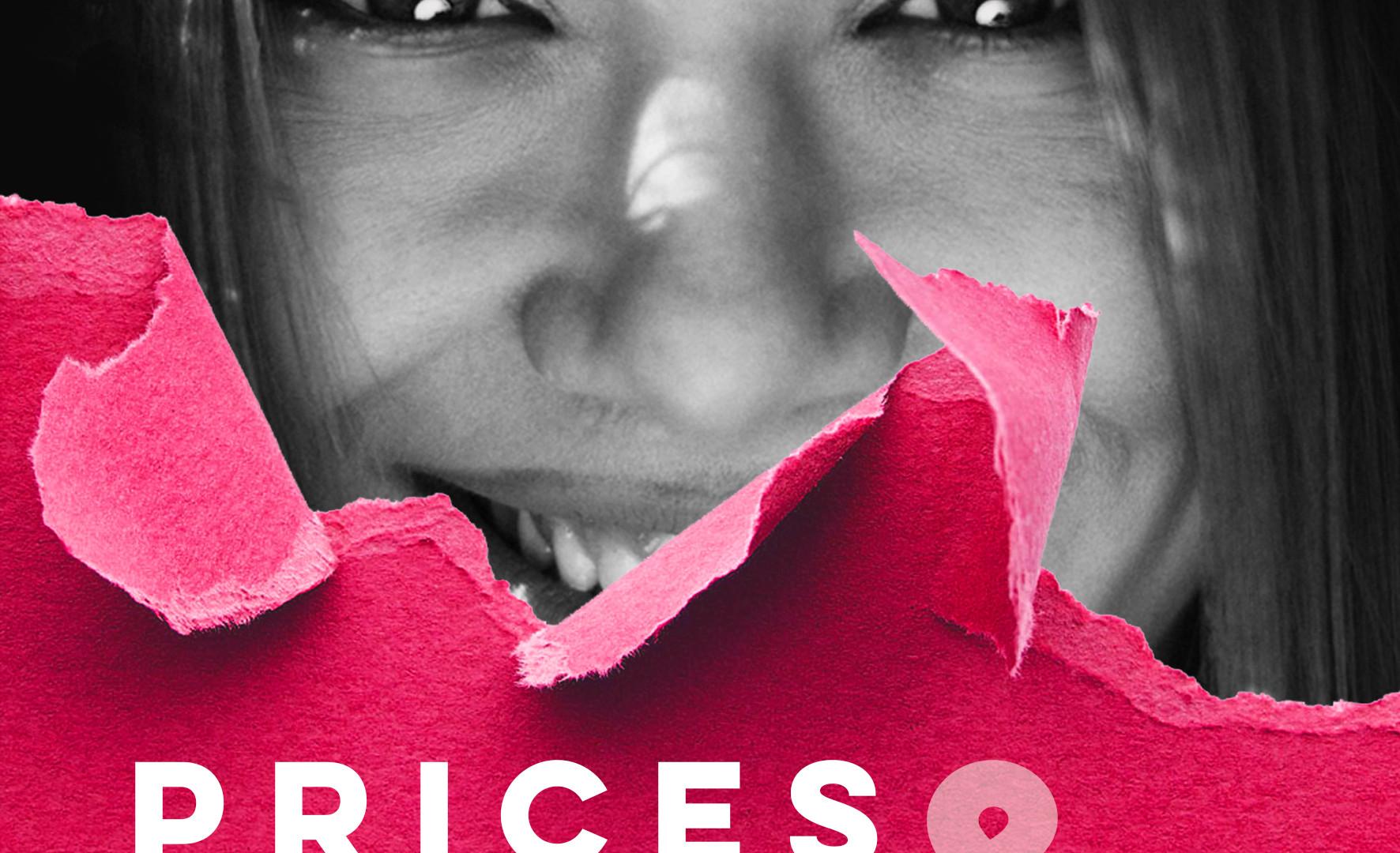 prices & designs.