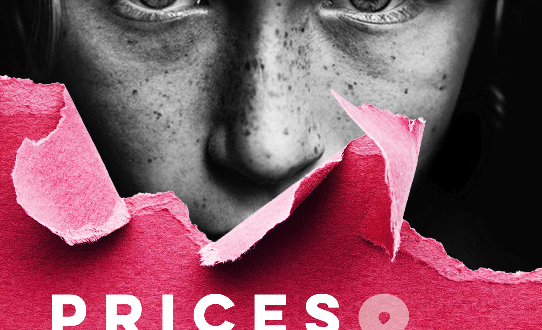 Prices & Signage