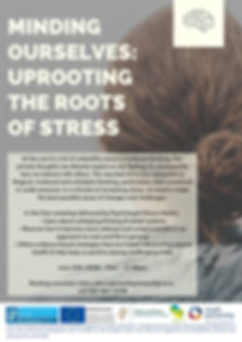 Uprooting the roots of stress (1).jpg